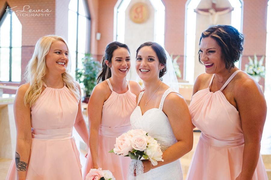 gulf breeze florida wedding photographer