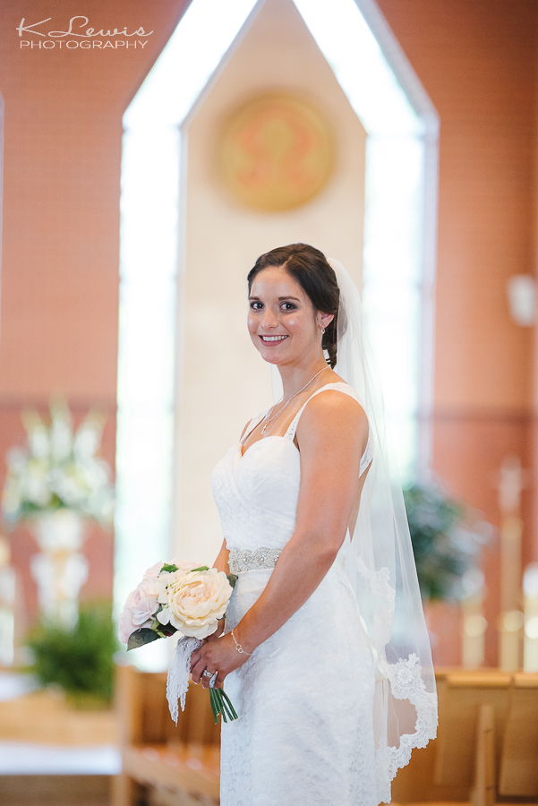 best gulf breeze wedding photographers