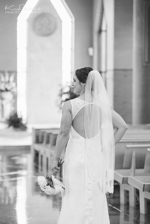 st sylvester gulf breeze wedding photos