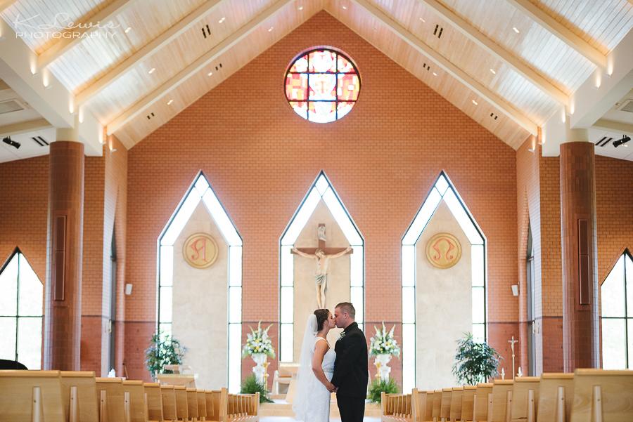 st sylvester wedding ceremony photographer