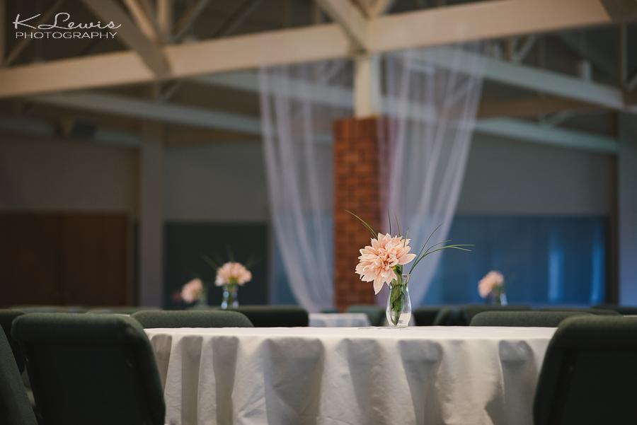 gulf breeze fl wedding photographer