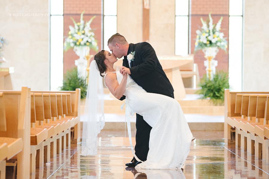 wedding photography gulf breeze florida