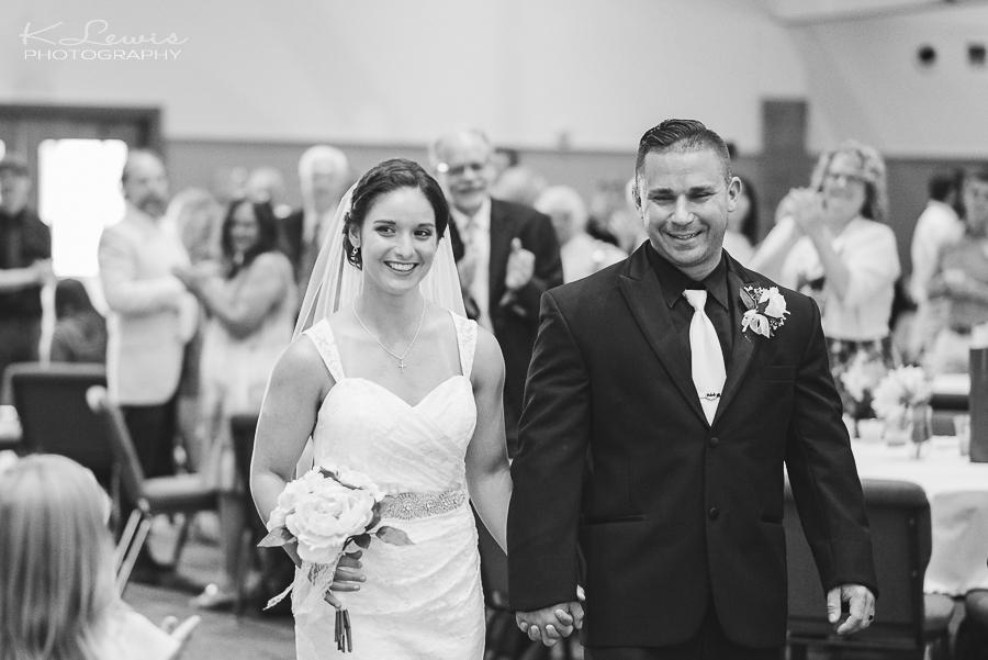 wedding photographer at st sylvester gulf breeze