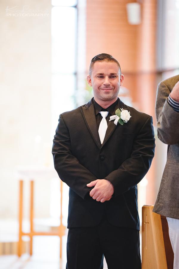 gulf breeze wedding photographer st sylvester