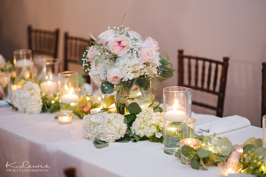 pensacola fl wedding reception photographer