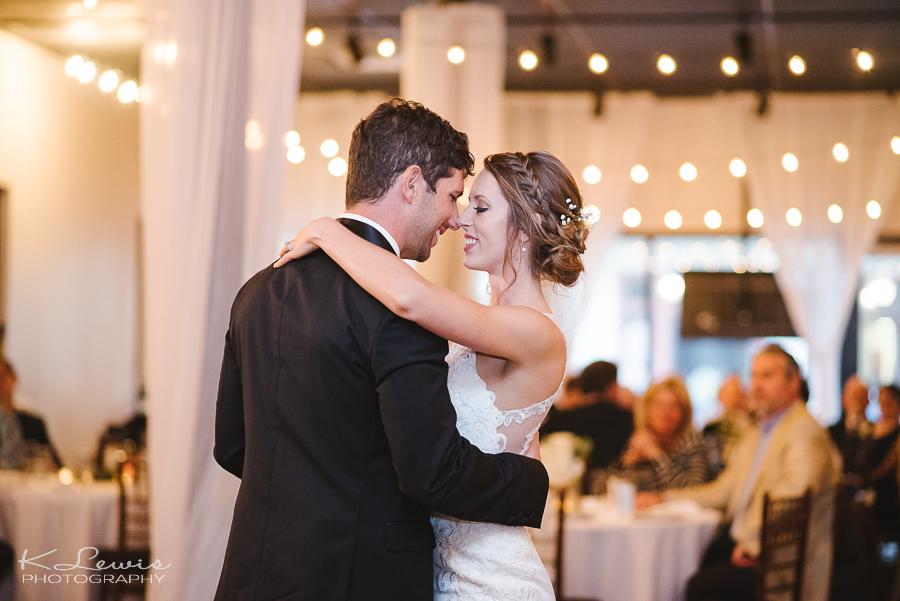 v pauls pensacola wedding photos