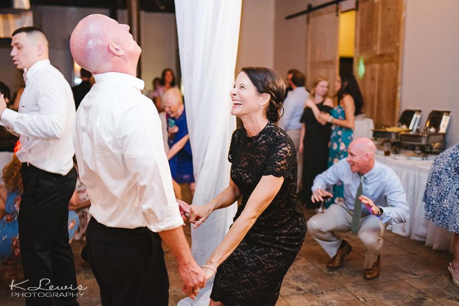 pensacola wedding photographer v pauls ristorante