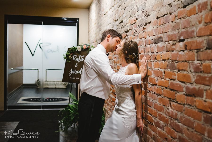 pensacola wedding photos at v pauls pensacola florida