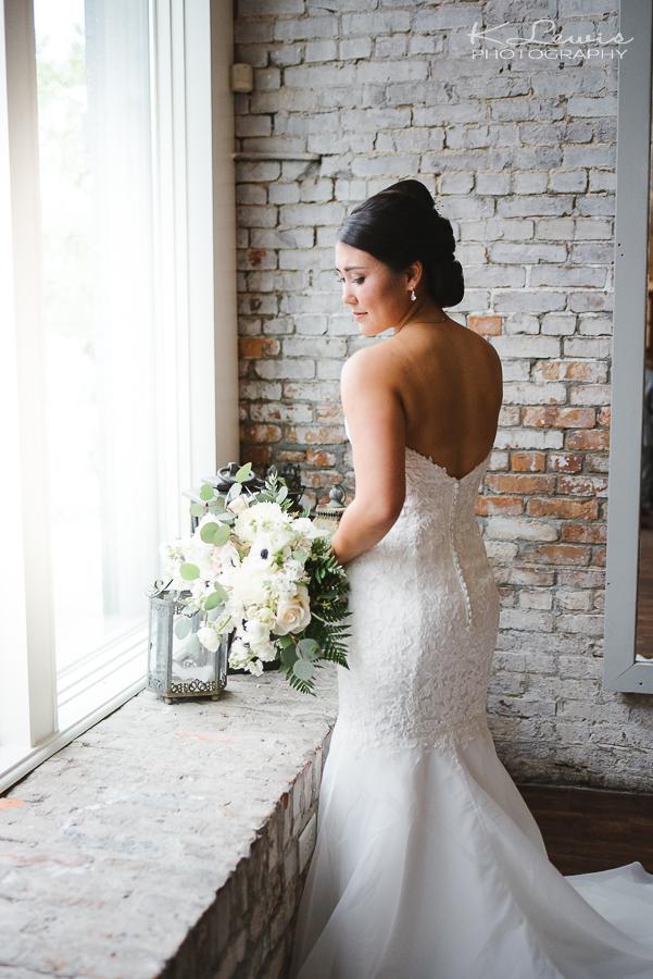 pensacola florida wedding photographer 511 palafox