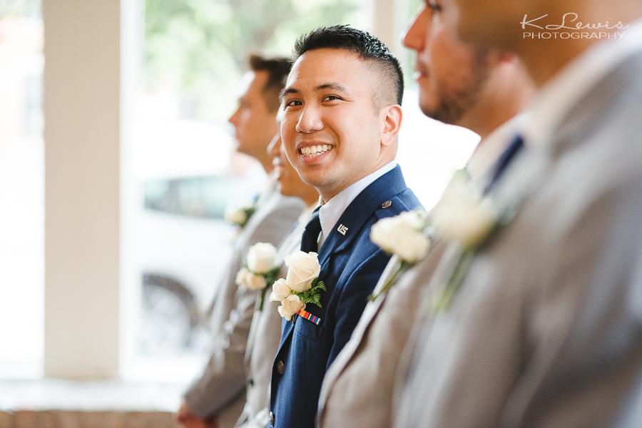 511 palafox pensacola wedding photography