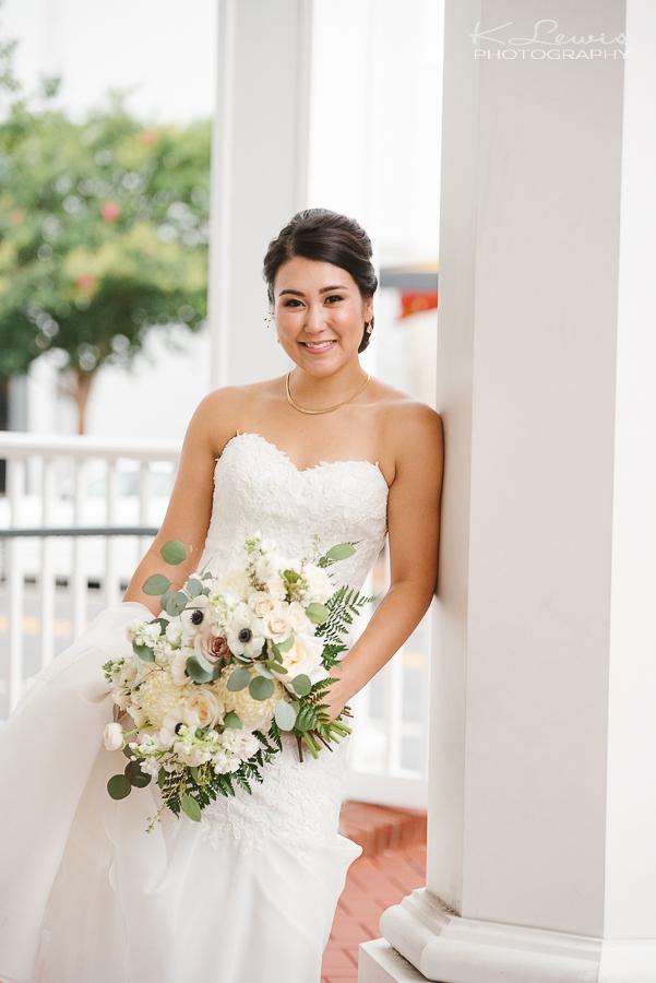 top pensacola fl wedding photographers