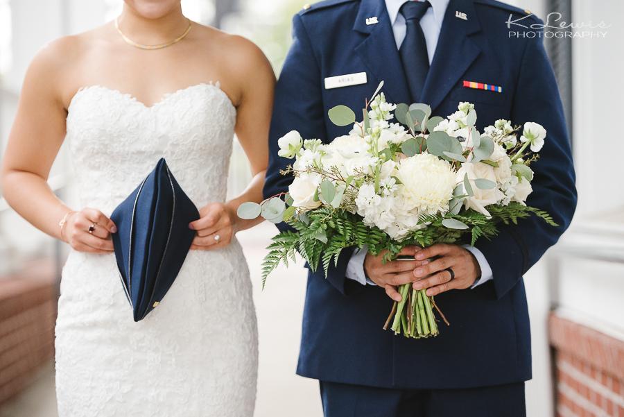 wedding photographers 5eleven palafox pensacola