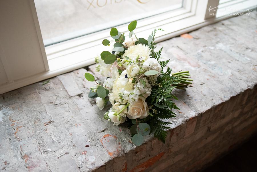 5eleven palafox pensacola wedding photographer