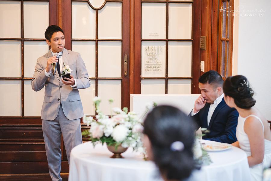 wedding photographer pensacola 5eleven palafox