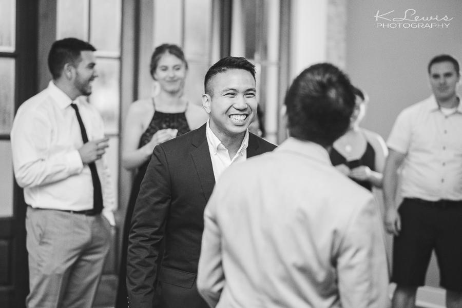 best wedding photographer at 5eleven palafox pensacola