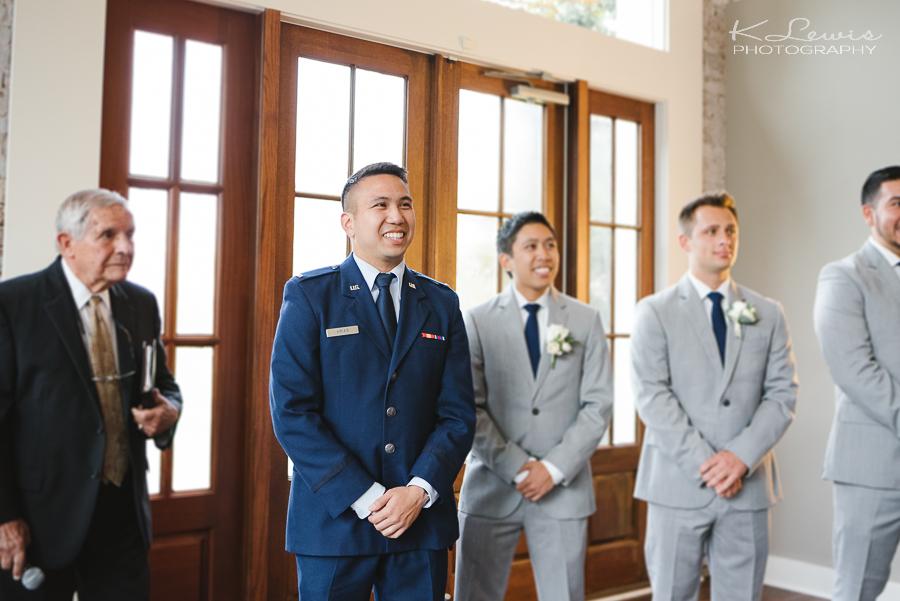511 palafox pensacola wedding photographer