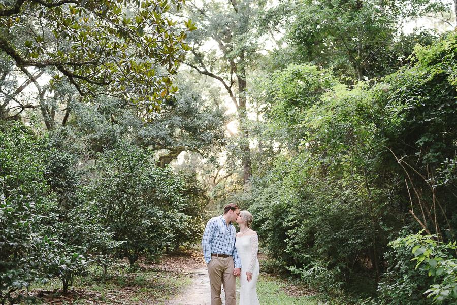eden gardens state park wedding photographers