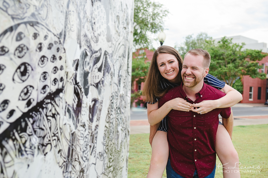 pensacola fl maternity portraits photographer