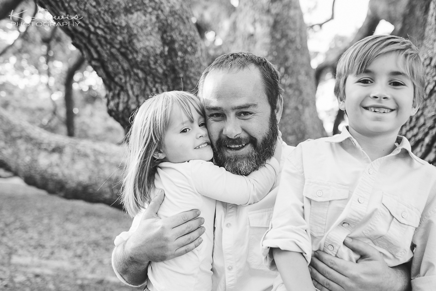 family photographer in pensacola