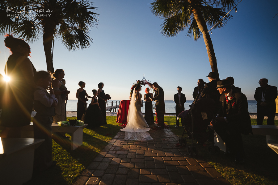 best destin fl wedding photographer