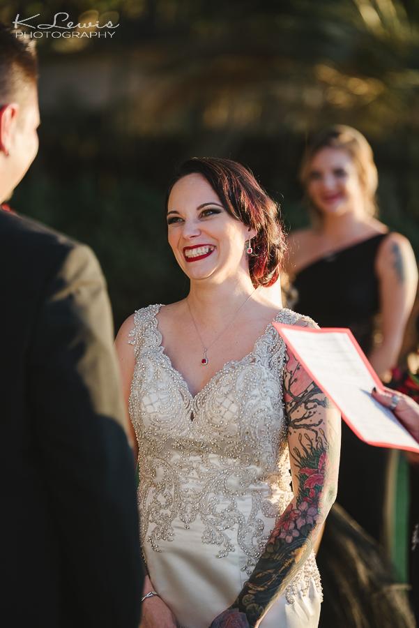 destin wedding photography
