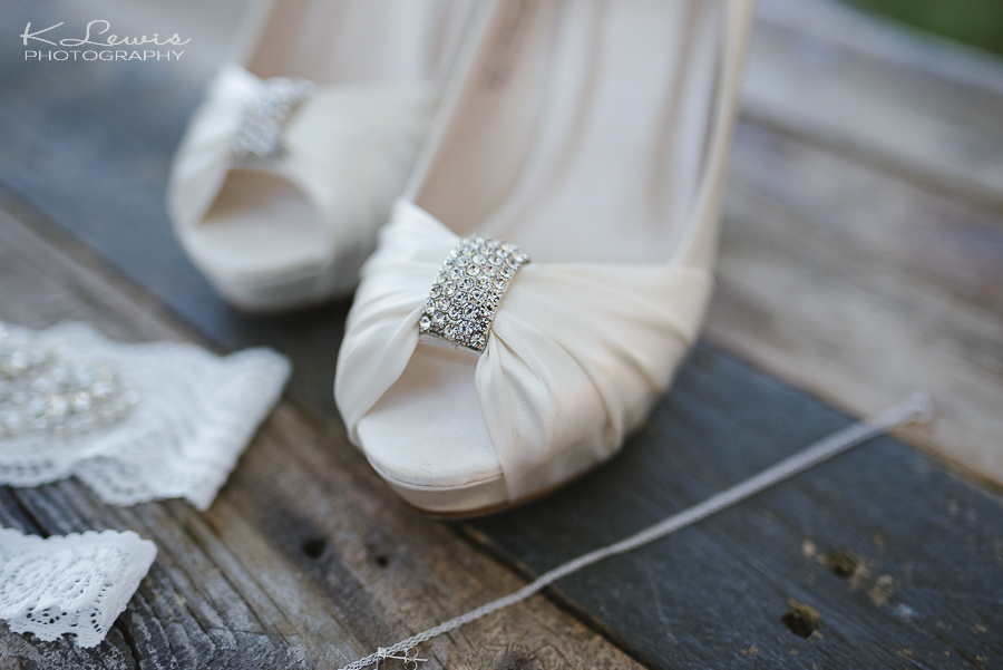 pensacola wedding photographer destin wedding