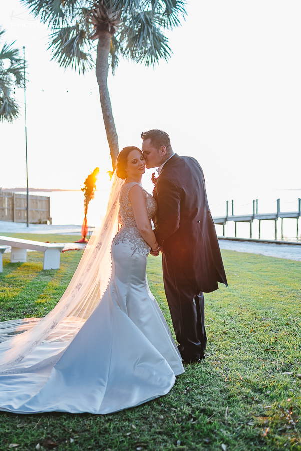 destin wedding photos