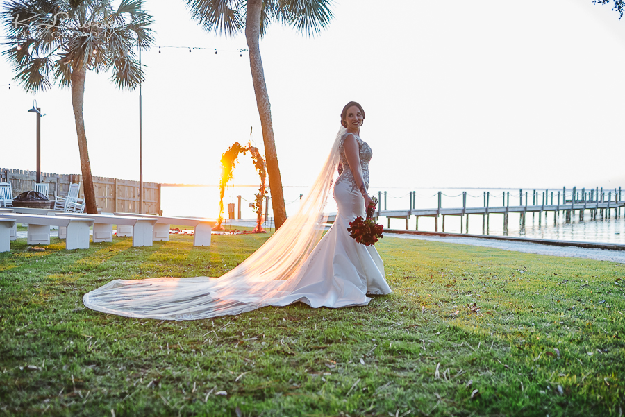 top pensacola wedding photographer