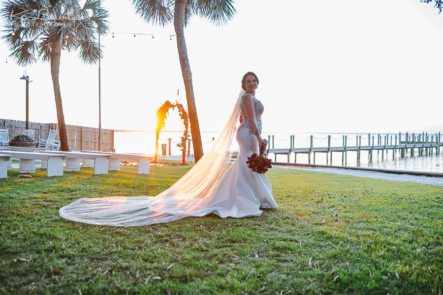 top pensacola wedding photographer
