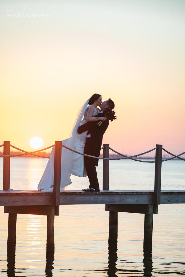 top destin wedding photographers