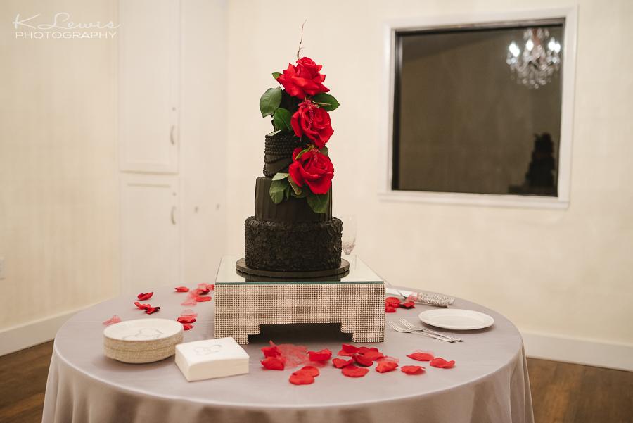 wedding photographer destin florida