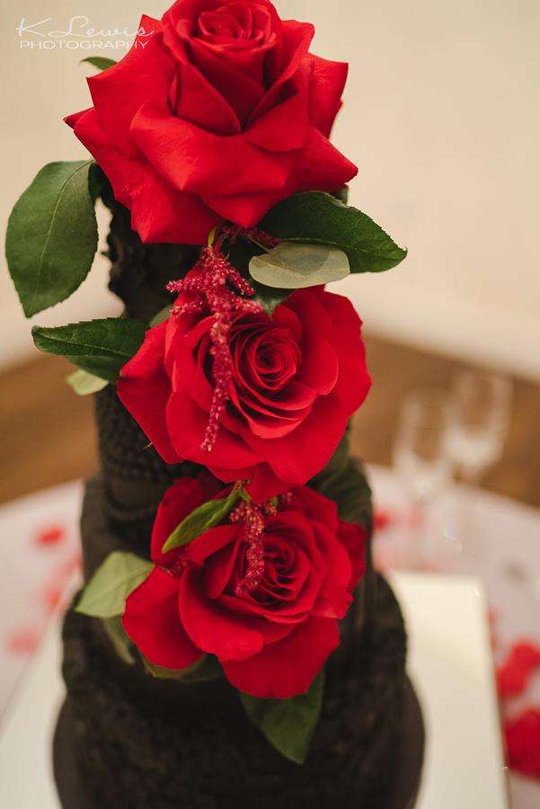 pensacola wedding photographer destin florida