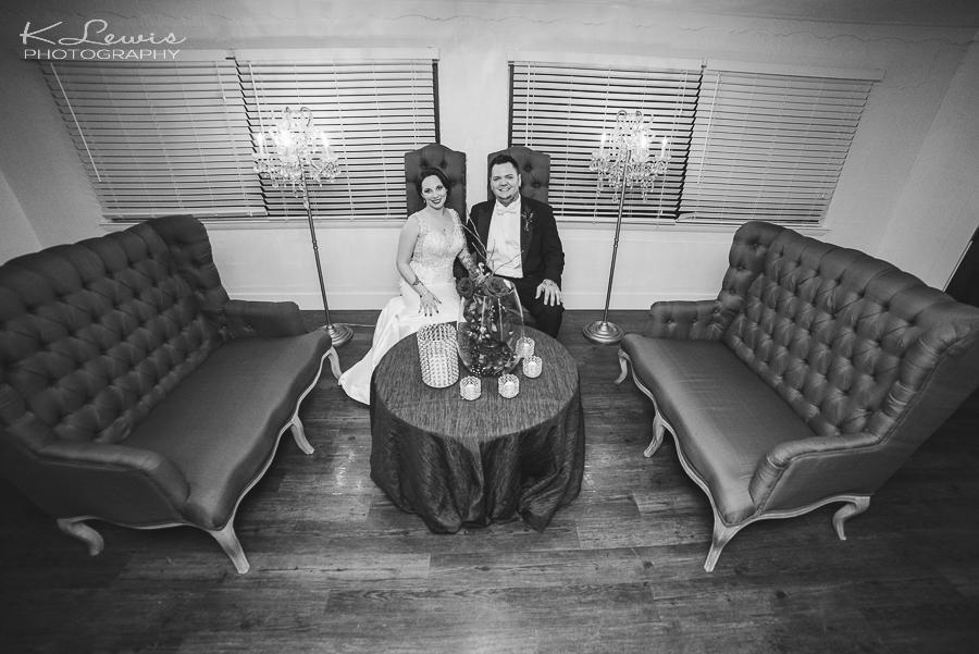 pensacola wedding photographer at destin bay house wedding