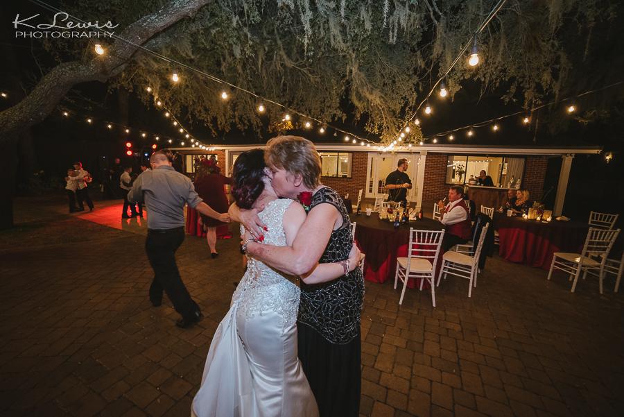 destin florida wedding photographers