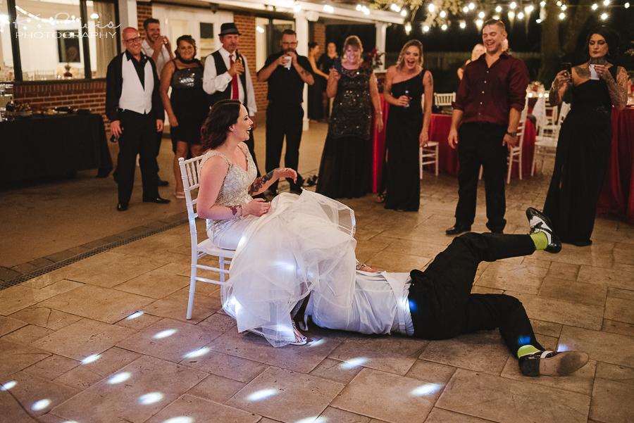 candid wedding photos destin wedding photographer