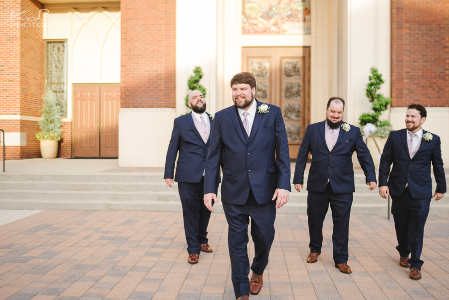 best st pauls pensacola wedding photographer