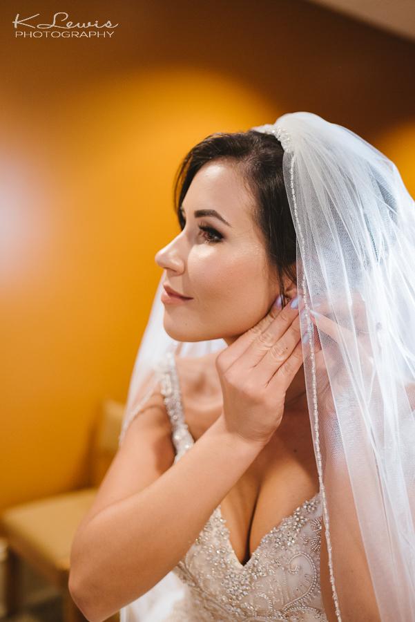 best pensacola wedding photographer st paul catholic church