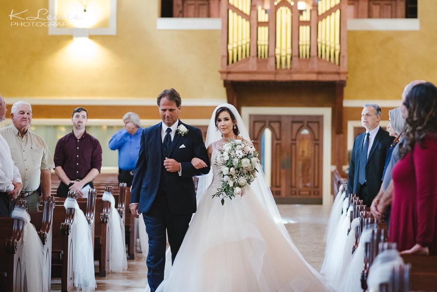 pensacola wedding photographer photography