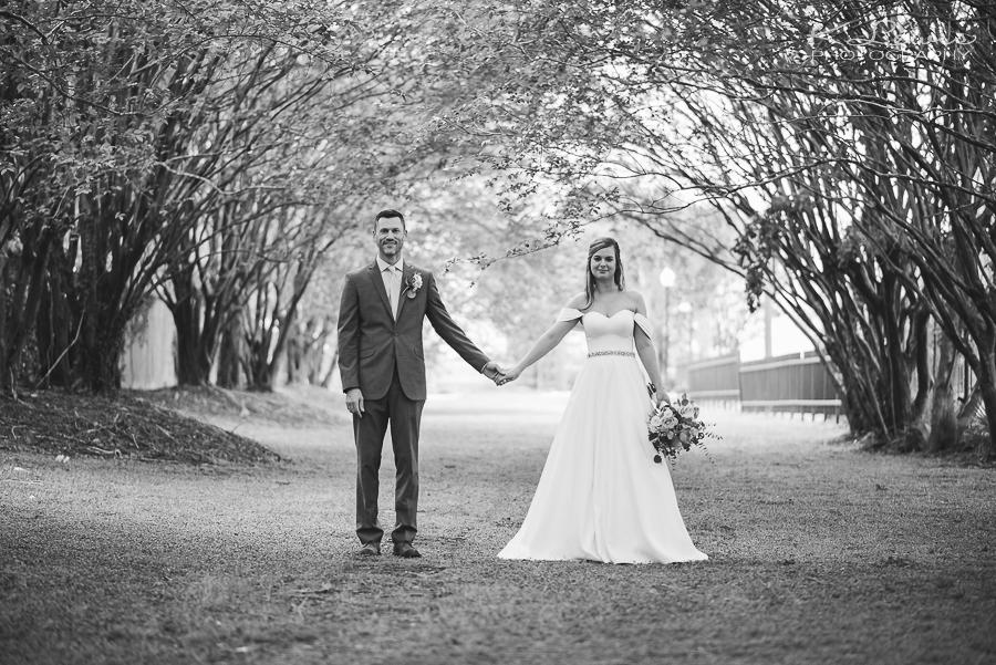 pensacola wedding photographer