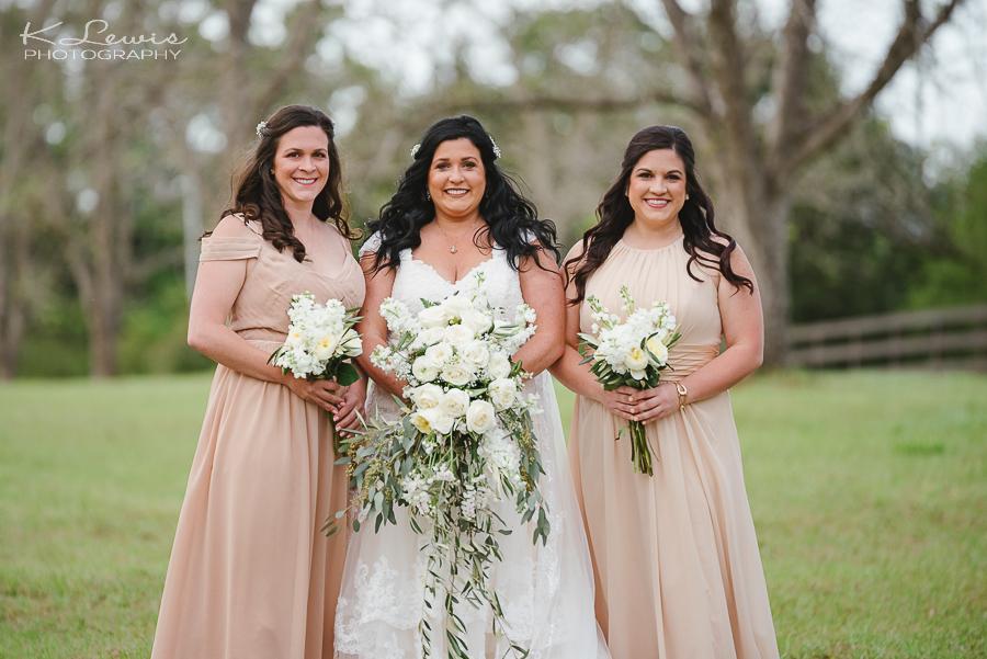 wedding photographer in molino