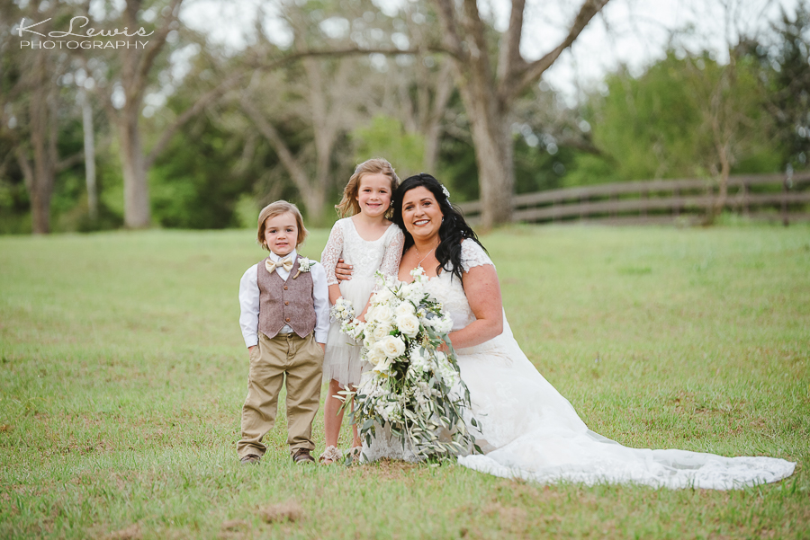 top pensacola wedding photographers