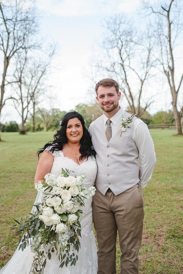 pensacola wedding photographers