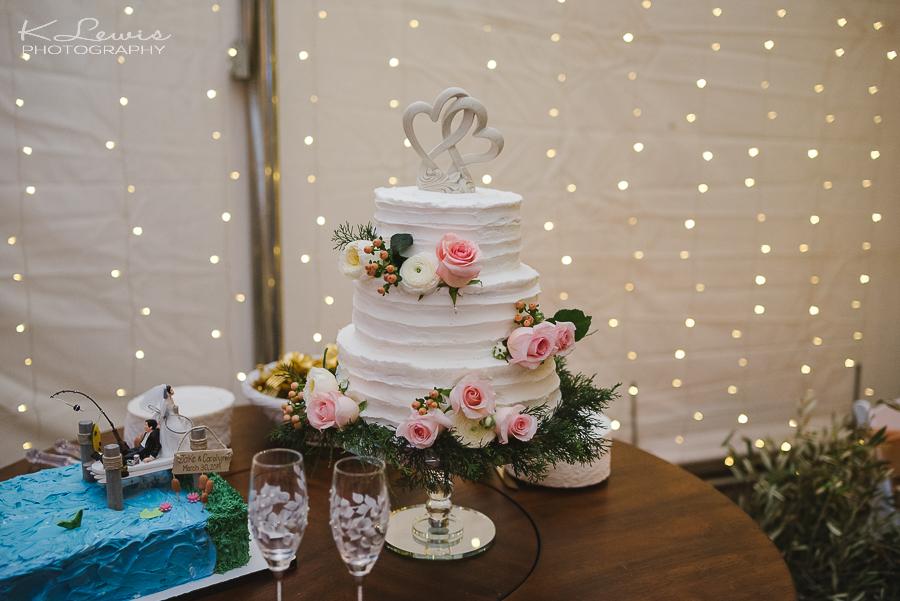candid pensacola wedding photographers