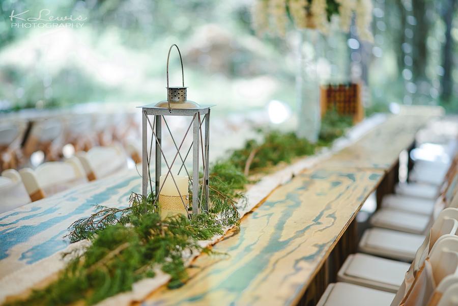 best pensacola wedding photographers