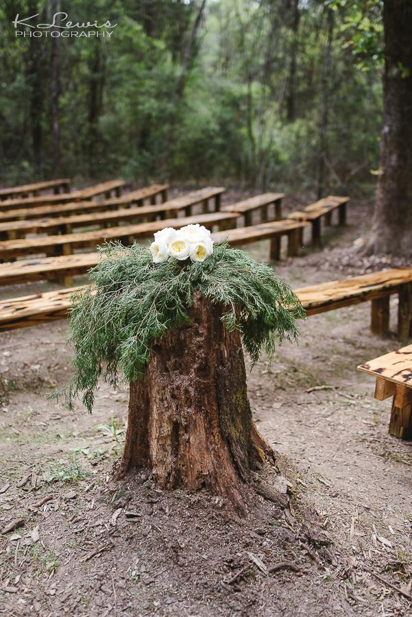 Molino woodsy wedding photographer