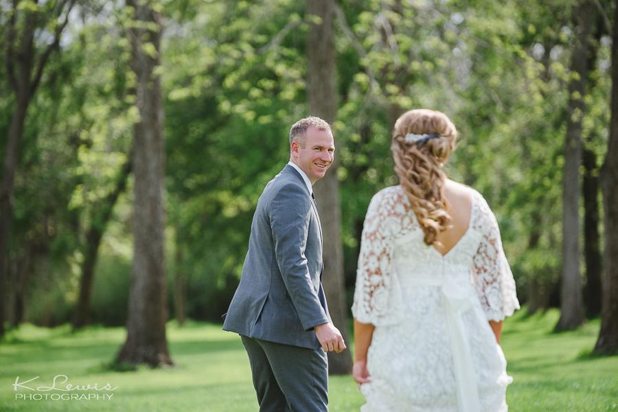 best wedding photographer the barn at water oaks farm