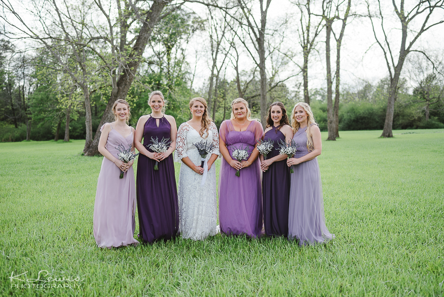 pensacola wedding photographers