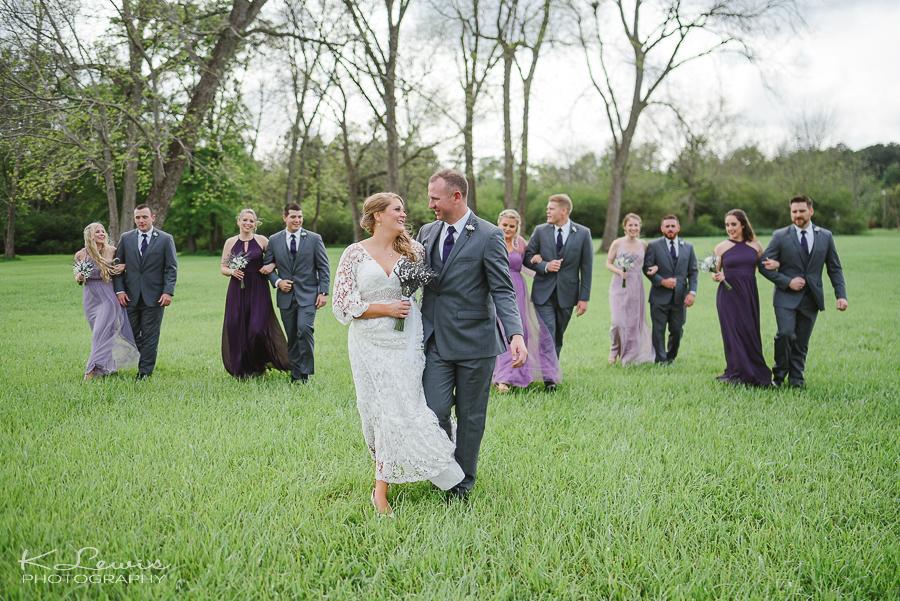 pensacola fl wedding photographers