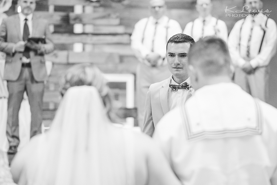 best west florida baptist church wedding photographer