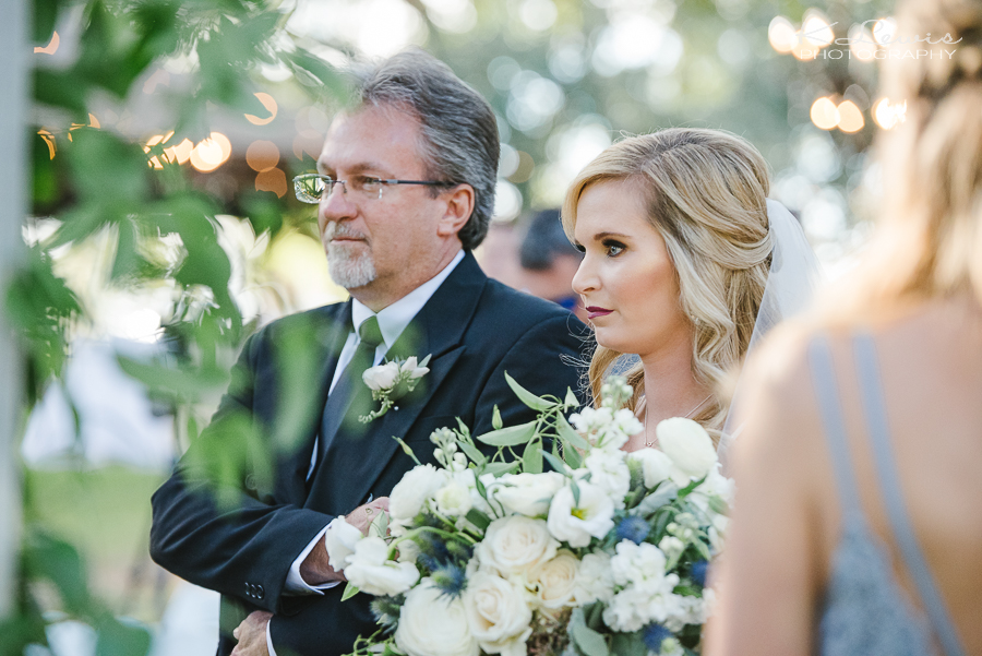 best live oak plantation pensacola wedding photographer